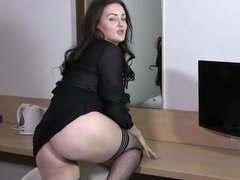 Masturbation Humiliation at Clips4sale.com
