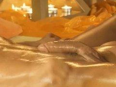 Turkish Massage For Beginners
