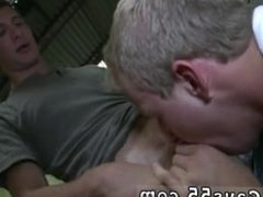 Public gay sex movie clips tgp in this weeks out in public were out