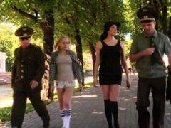 HARDCORE PORN MUSIC VIDEO CLIP №114 (PMV, DP, DPP, DAP,HARD GANGBANG )