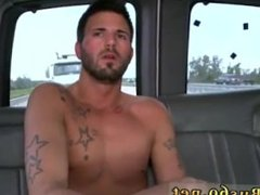 Cough in public jacking off his massive dick gay Angry Cock!