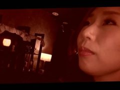 Ecstasy Fukiishi Ayumi Shinoda Rena