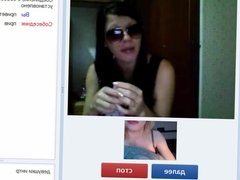Girls love girls videochat #1