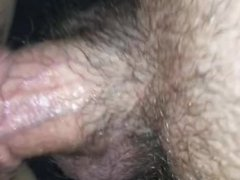 My wife fucks my friend