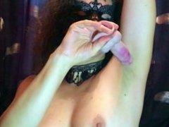 Cum to My Armpits by Hotwife Venus.