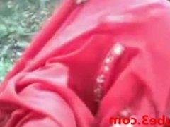 Indian desi cuple sex video