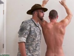 Cute boys in gay porn films tumblr Extra Training for the Newbies