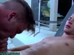 Teen movie gay porn tumblr Piss Soaking Suck And Fuck