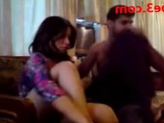 Top Indian girl and boy sex video beautifull to look