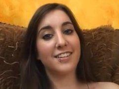 white girl suck moroccan cock