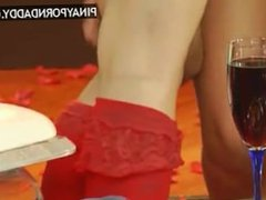 Wildlife - Pinay Pinups Vol2 - scene 5 - video 1 hot pinay sex