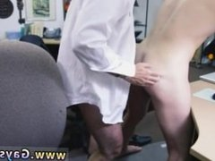 Gay fem fucked by straight Fuck Me In the Ass For Cash!