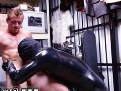 Young boys close up blowjob tubes and men who show their soft public gay
