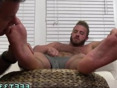 Cute boys playing gay sex with cute boys tumblr Aaron Bruiser Lets Me