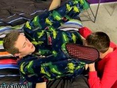 Gay twink gang bang movietures and soccer boy gay twinks movies snapchat