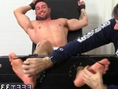 Black gay man in sex positions photos tumblr Casey More Jerked & Tickled