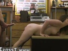 Army big tits and bbw big tit riding compilation Bringing out the