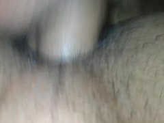 My Hot Boyfriend Fucking Me Hard