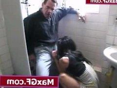 Girlfriend Porn XXX Video Milf Fuck Hard Pussy Tits Hot