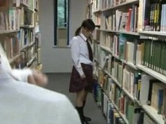 Nympho schoolgirl b