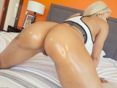 Luna Star Really Love To Fuck
