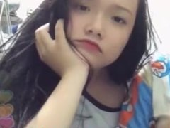 Iphone chat thai teen