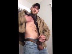 blowjob masturbation handjob sucking outdoor wanking