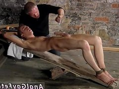 Naked bondage men movie gay tumblr There is