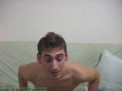 Old gay men fucking young men and hot naked boy ass movies snapchat I
