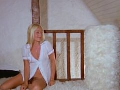 Alpha France - French porn - Full Movie - Fantaisies Pour Couples (1976)