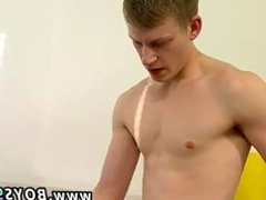 Free chubby gay men booty porn sex and all gay pokemon sex video William