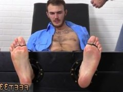 Gay porn movies for psp go and handsome sex in locker room free download
