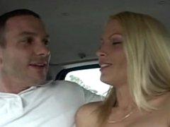 Blonde milf with big tits fucks gr8 (MC)