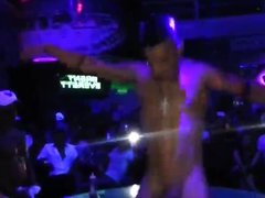 Hot strippers in live shows 71