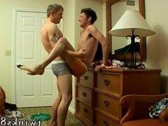 Xxx tranny gay sex extreme lay boys BONUS joy video!