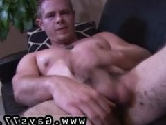 Straight men forcibly rimmed and straight boys nude open movies gay By