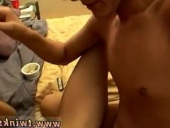Porn gay full movies free and american young emo twink tube Twink