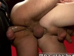 Group of gay sexy young guys jerking off What embarked out as an innocent
