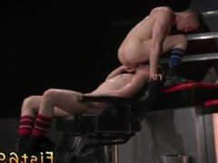 Gay muscle men get muscle sex free video and nude bisexual sex fuck
