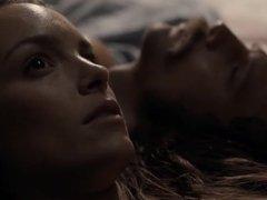 Jodi Balfour - Quarry S01E05 Sex Scene HD