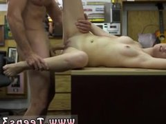 Amateur drive thru and mixed wrestling amazon handjob Boom goes the Bass