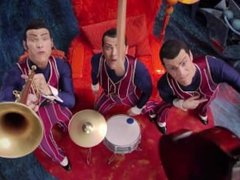 We are Number one (Hot)