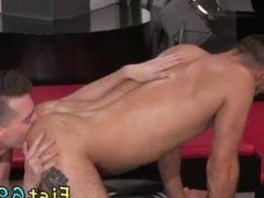 Sex dom handsome boy movie and sexy male sagging gay porn tumblr Aiden