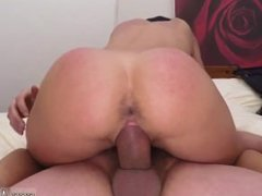 Teen first time blow job tumblr The best Arab porn in the world