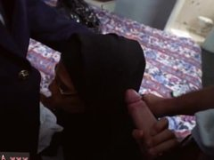 Arab teen bbc and arab sexy teens fucked She gargled camera boy's