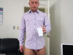 Accidentally shit during gay sex and photos oral gay sex young boys