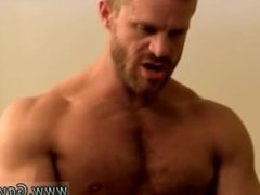 Show me free gay porn a two guys having sex and free movies of hot guys
