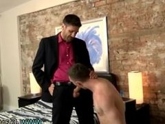 Teen fucking with his gay neighbor and men masturbation tips in the