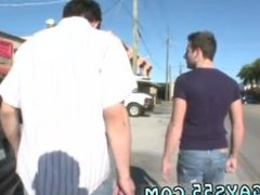 French ado gay porn in this weeks out in public update were out chilling