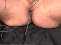 Nude small boys gay sex videos I liked that middle finger in my hole.